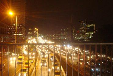 Uma Visão Paulistana